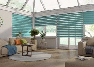 vision blinds bolton