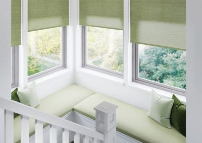 domestic roller blinds bolton wigan and chorley