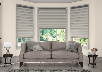 vision blinds wigan