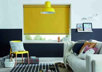 blackout blinds wigan, bolton & chorley