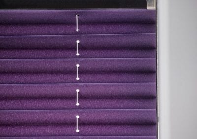 Senses_Venetian_Blind_Headrail_-_Fabric_Infusion_Grape