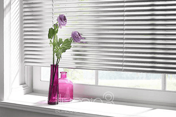 Venetian Blinds in Bolton, Wigan and Chorley