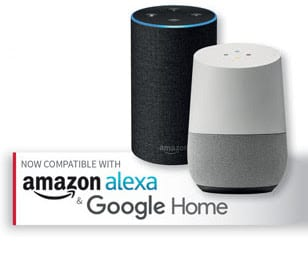 amazon-alexa-Google-Home