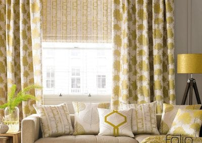 curtains 4