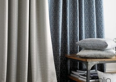 curtains5