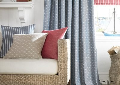 curtains8