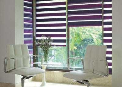 vision blinds chorley