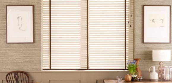 Bolton and Wigan Venetian Blinds