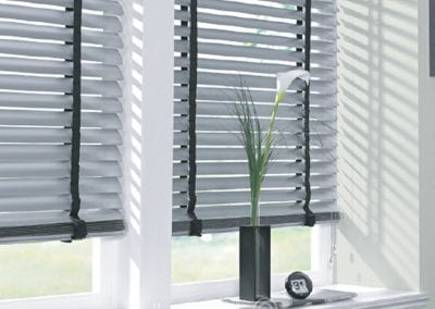 affordable blinds southport