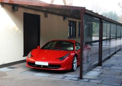 01-simplicity-35-carport