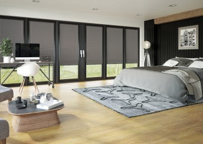perfect fit blinds bolton wigan & chorley