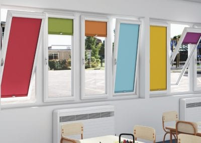 perfect fit blinds chorley