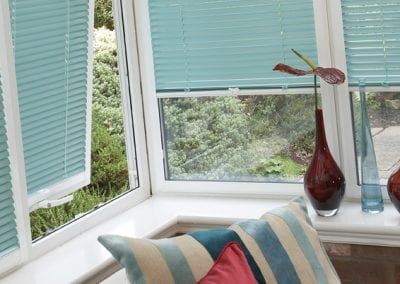 blinds in southport