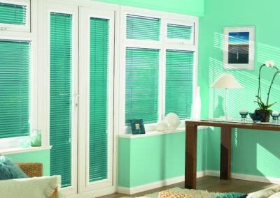perfect fit blinds bolton