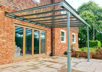 beale-farm-simplicity-6-victorian-veranda-02-small