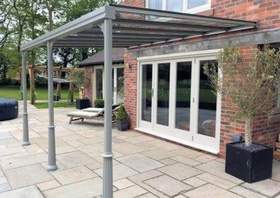 simplicity-6-veranda-fotheringham-01-small-6