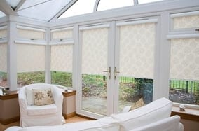 cheap blinds southport