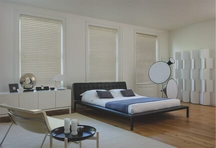 Blinds in Bolton