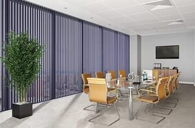 office blinds wigan