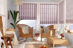 quality blinds in wigan